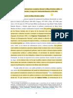 Aruguete-Basualdo_Capitulo_II