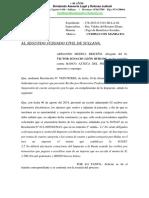 cumplo mandato - VICTOR LEON - LABORAL.docx