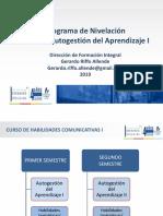 1.- Programa ADA I primera clase 2019.pptx