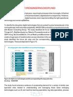 FUTURE DEMAND FOR ENGINEERING DISCIPLINES.pdf