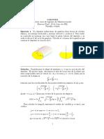1360510851_1081125989.pdf