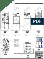 PLANO ARQUITECTONICO LOS ANGELES 2020.pdf