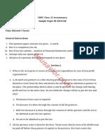 05 Sample Paper