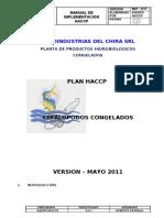 -HACCP-CEFALOPODOS.pdf