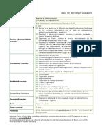 20080409_Analista_Administracion_portal_SBIF