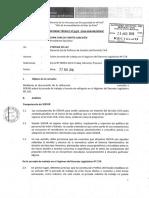 IT_1634-2016-SERVIR-GPGSC- HORARO DE TRABAJO.pdf