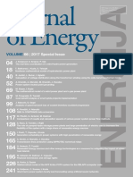 Journal of Energy_2017-SHORT-TERM POWER SYSTEM HOURLY LOAD FORECASTING USING ANN.pdf