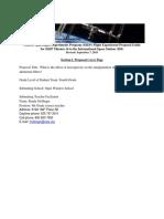 10-30-2019 the great gallium paper  1