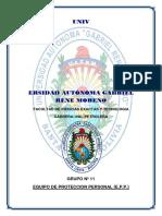 9.-tema 9-EPP.pdf.pdf