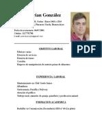 CV Juliano.doc