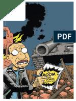 El boom del Cómic.pdf