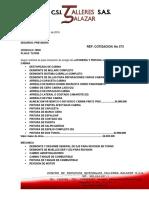 TLP095.docx