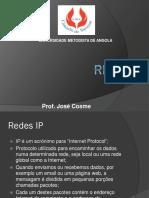 Redes IP.pdf