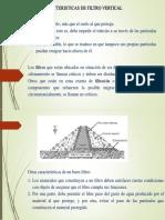 caracteristicas de filtro vertical