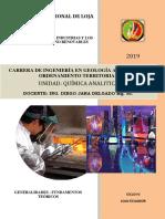 GUIA GENERAL (I) QUIMICA ANALITICA.pdf