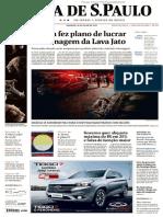Folha de S. Paulo (14.07.19) [UP!] PaD.pdf
