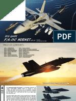 DCS FA-18C Hornet Guide.pdf