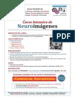 intensivo_neuroimagenes
