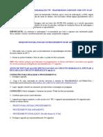 Procedimentos-de-programacao-VW-Transmissao-I-Motion-com-o-Pc-scan