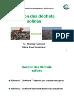 Gestion_des_déchets_solides