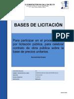 Bases Edit.pdf