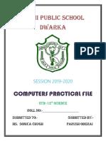 Computer_Practicals-file.docx