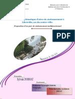 DOCUMMENT ECRIT FINAL.pdf