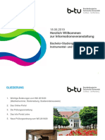 Wegweiser-Online-Portal.pdf