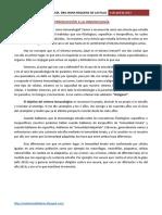1. Introducción a la inmunología.pdf