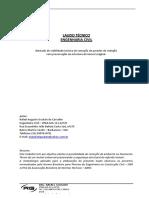 419749028-Rg-Laudo-Marta