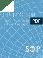 Guia de Estudos - CRJ - SOI² 2019.pdf