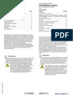 L-BAL-015-E.pdf