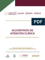 algoritmo_hipertension_2019