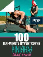 PDF_100_Hypertrophy