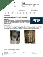 Circular scaniA eu5.pdf
