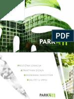 Park11-Brochure