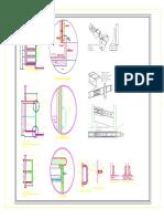 mueble cocina1.pdf