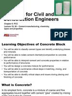 L18 - PCC_Cement_Fall19_canvas (2)
