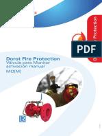 Catálogo Dorot Monitor - MO-M_ VDTIN77MOMDI.pdf