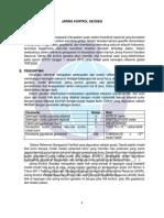 INFO JKG.pdf