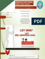 diapositivas relaciones laborales expo.pptx