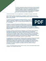 PDF LA TOMA