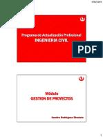 1574444102776_Titulación Gestión de proyectos(1).pdf
