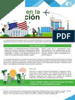M13_S2_Salud en la migración_PDF