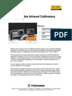 PIRC_datasheet