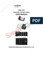 data_download_SGQ_ATS_en (1).pdf