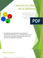 Exposicion manual.pptx