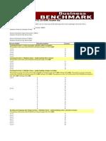 Benchmark_LALL_PED_BULATS_AK.pdf