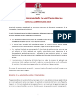 UCM-Santillana-Guía preinscripción en títulos propios.pdf