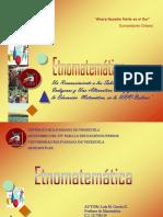Ensayo Etnomatemática.ppt